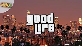 FREE 2Pac x Dr Dre Type Beat - Good Life (Prod. By Saavane)