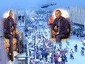 "Regardez ""TOKOMI WAPI NDEKO ELIEZER VÉRITÉ SUR LIWA Y ADMINISTRATEUR  NA AFFAIRE FRANCE"" sur YouTube"