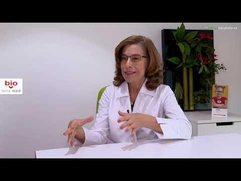 Dureri musculare și articulare în oncologie