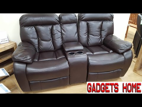 Recliner Chairs In Hyderabad Telangana Recliner Chairs
