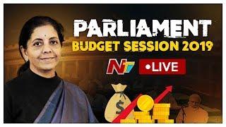 ndtv live news telugu - Thủ thuật máy tính - Chia sẽ kinh nghiệm sử