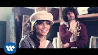 Melendi - La promesa (Videoclip oficial)