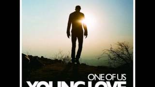 Young Love - Close Your Eyes