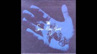 What Angry Blue? -  Seven Mary Three -  Rock Crown 1997