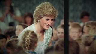 3 นาทีคดีดัง : เจ้าหญิงไดอานา Princess of Heart ตอน 2 | Thairath online