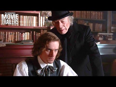 The Man Who Invented Christmas | Supercut - All Clips, Trailers & Featurettes