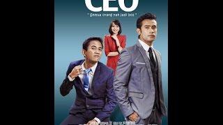 CEO (Malaysia) 2014
