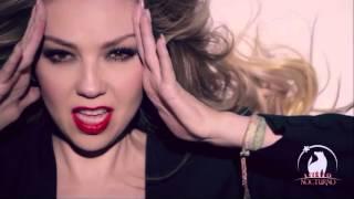 Thalia - Sólo Parecía Amor (Erick Tynocko Remix)