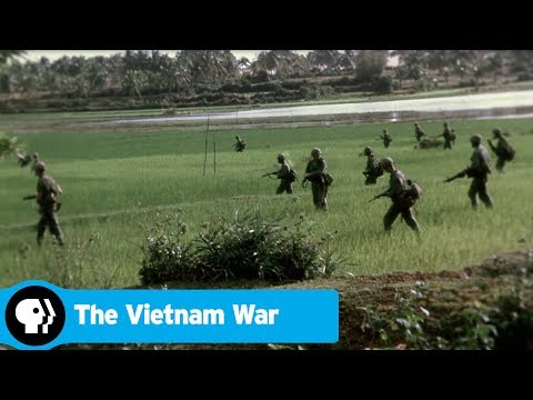 THE VIETNAM WAR | Official Trailer: No Single Truth | PBS