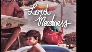 Lord Madness - Voce della coscienza