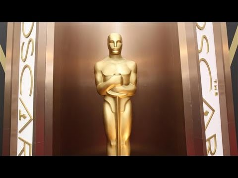 Academy of Motion Picture Arts and Sciences To Diversify