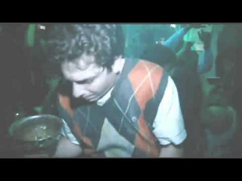 Tio Frank - all night long (radio edit).mp4
