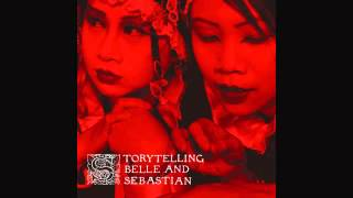 Belle And Sebastian - Storytelling (Audio)