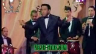 تحميل و مشاهدة مونولوج اسماعيل ياسين اصلي مؤدب من مسلسل ابو ضحكة جنان MP3