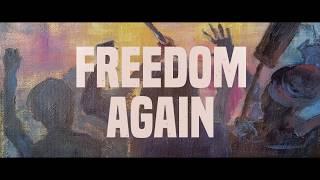 Myx Quest   Trouble (ft. J Appiah & Incisive) Official Lyric Video