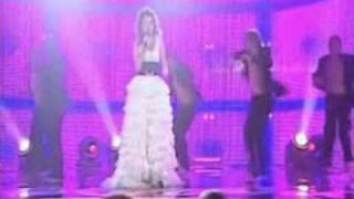 Eurovision Song Contest 2010 - Azerbaijan - Drip Drop
