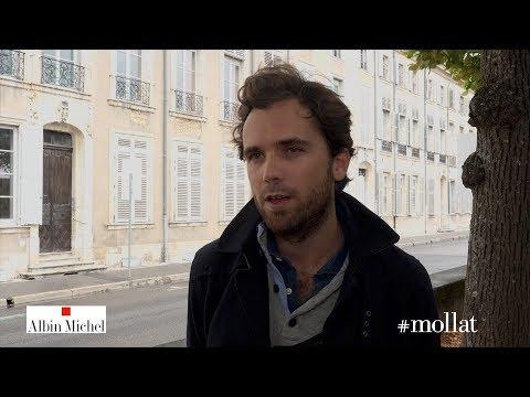 François-Régis de Guenyveau - Un dissident