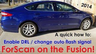 auto start stop disable forscan - Kênh video giải trí dành cho thiếu