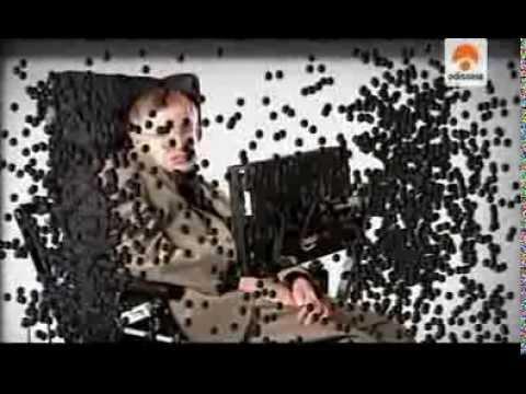 Revolución cuántica - YouTube