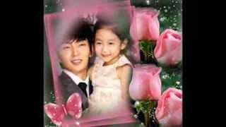 """My Dear"" Lee Jun Ki and Chae mi By Junika"
