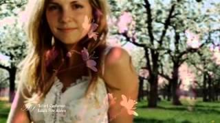 ✿ ♡ ✿ Richard  CLAYDERMAN - Ballade Pour Adeline ✿ ♡ ✿