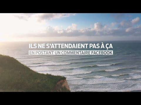 Musique publicité  Ford Weekend et patronyme et Normandie !  |  Ford FR    Juillet 2021