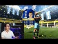 Download Video FIFA 17: MEIN BESTES PACK OPENING EVER!😱 DYBALA TOTS IN A PACK!⛔️🔥 ULTIMATE TEAM - OMG CALCIO A TOTS