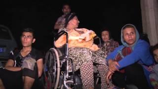 Shqiptarët E Sirisë, Sot Në Preshevë: Jemi Rreth 30 Mijë - Top Channel Albania - News - Lajme