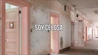 Issues  Julia Michaels (ESPAÑOL)