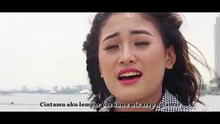 Download lagu Lsista Ninggal Rabi Mp3