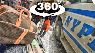 COUNTERFEIT HANDBAG BUY iN 360º