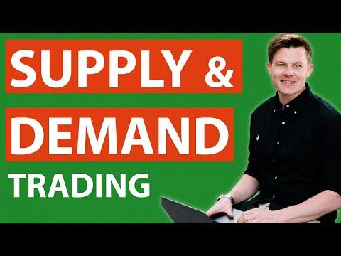 Siti di trading su Internet