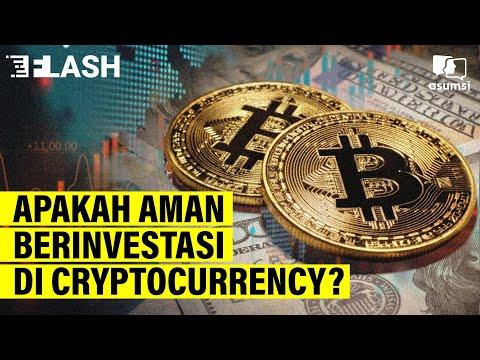 Kiek kainuoja bitcoin kaina