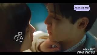 OST Phim Sống Không Dũng Cảm Uổng Phí Thanh Xuân