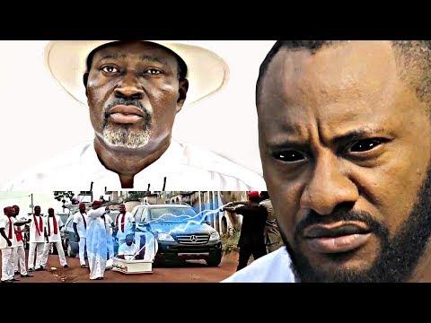 LATEST 2018 KANAYO .O.KANAYO  NIGERIAN NOLLYWOOD MOVIE - EPISODE 4