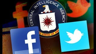 SOCIAL MEDIA SPYING ON US IS ABOUT TO BE TAKEN TO A WHOLE NEW LEVEL...