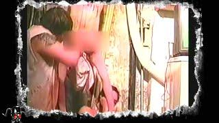 Reseña- August Underground's Mordum (2003)
