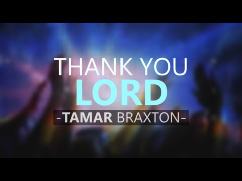 tamar braxton love and war download musicpleer