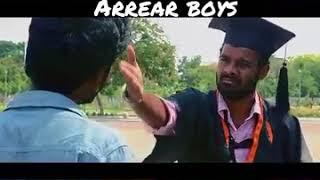 motivational speech for arrear students in tamil whatsapp status