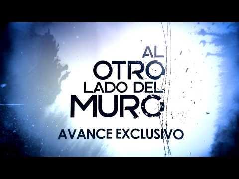 Al Otro Lado Del Muro Novelas (De L'autre côté du Mur) Bientôt