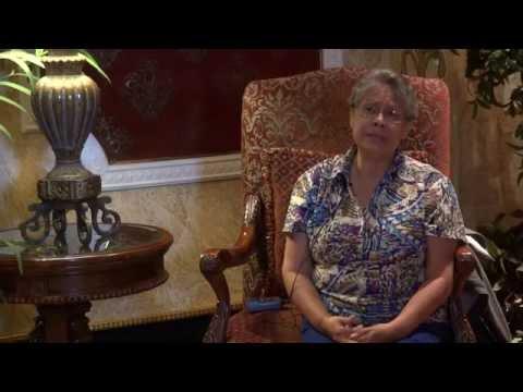 Wladiwostok Behandlung von Rücken- und Gelenke