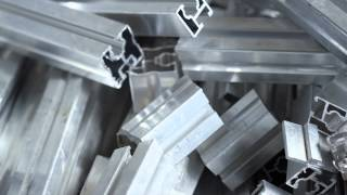 preview picture of video 'SMR Schrott-Metall-Recycling GmbH'