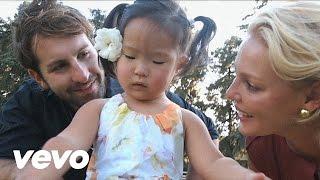 Кэтрин Хайгл, Josh Kelley - Naleigh Moon