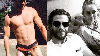 Liam Hemsworth Gushes Over Miley Cyrus & Poses In SUPER Short Shorts