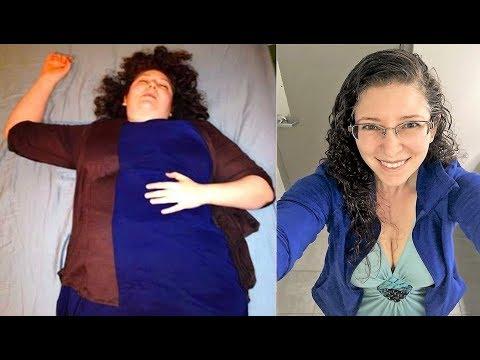 Typ-2-Diabetes und Erbsenpüree