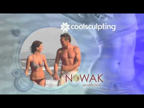 CoolSculpting San Diego