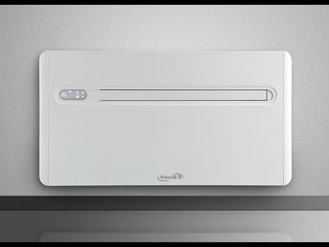 Download Icool Iwarm Air Conditioner Without Outdoor Unit