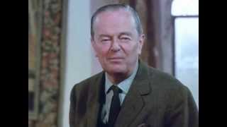 The final moments of the final episode of Civilisation by Kenneth Clark