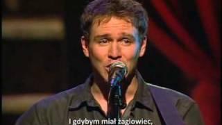Stephen Lynch - Love Song [PL]