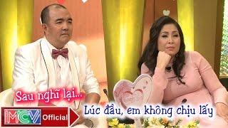 Cô Vợ Rung động Trước Giọng Nói Hay Của Chồng | Đăng Quang – Kim Đông | VCS 18